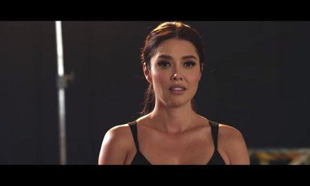 La Luz De Tu Mirada – Rey Chavez / Marlene Favela [Official Video]