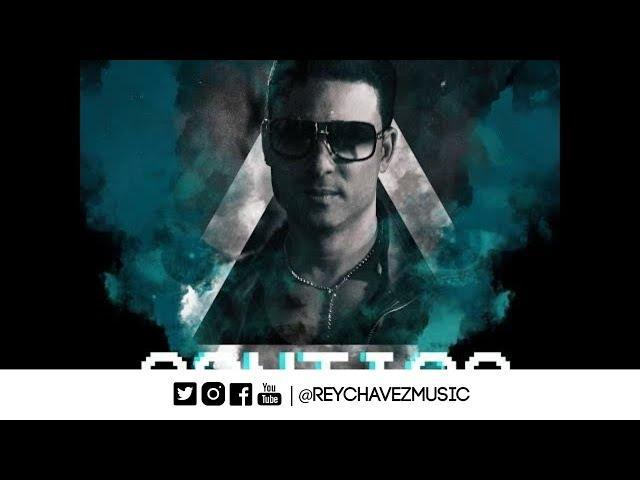 Rey Chavez – Contigo (Bachata) [Official Audio]