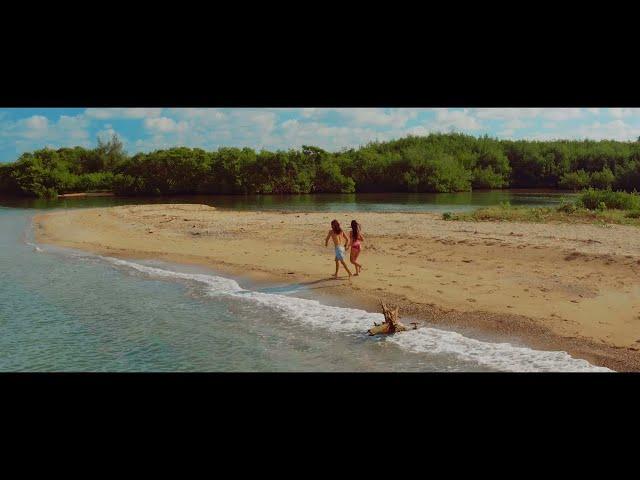 Rey Chavez ft. Eddy K – Ella Es Asi (Official Video)