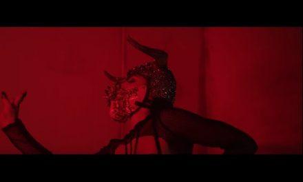 Rey Chavez – No se si me quiere [Official Video]