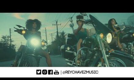 Si No La Llevas – Rey Chavez Feat. El Micha – (Official Video)