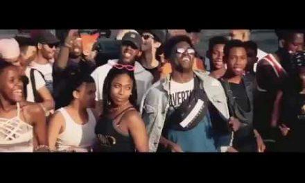Wildey – Bajale 2 (Video Oficial)
