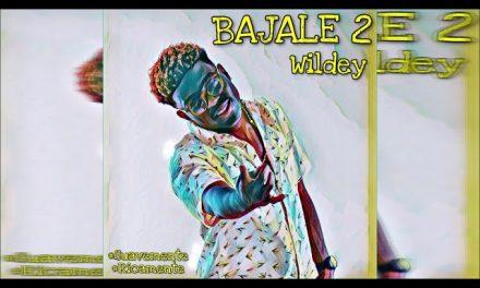 Wildey – Bajale 2