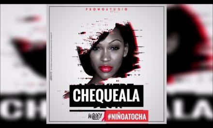 Wildey – Chequeala