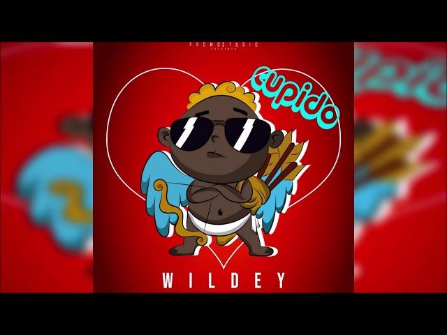 Wildey – Cupido