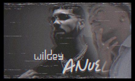 Wildey, Genio – Anuel