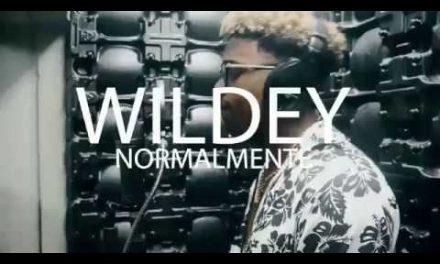 Wildey – Normalmente