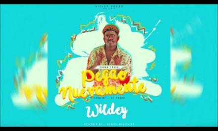 Wildey – Pegao Nuevamente
