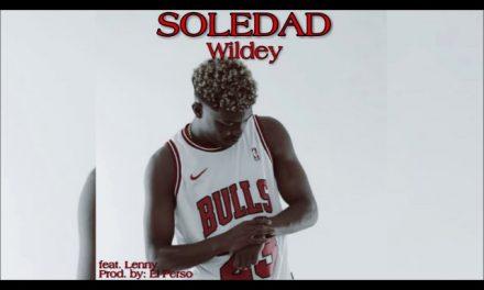 Wildey – Soledad