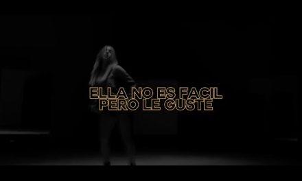 Anitta – Rey Chavez (Lyric Video)