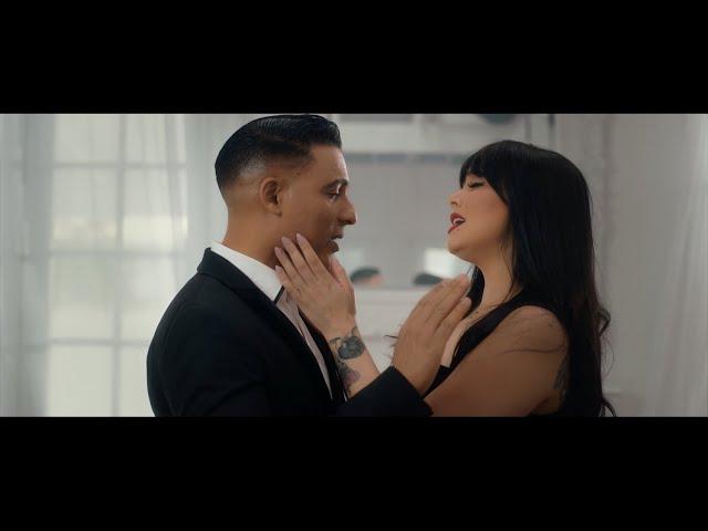 Contigo – Rey Chavez x Dayami La Musa [Official Video] (Bachata Sensual 2019)