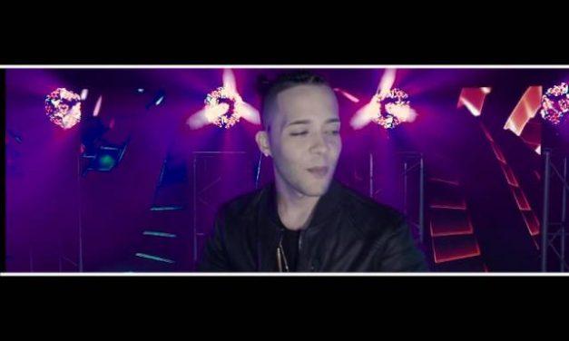 Nio Garcia feat. Kendo Kaponi, Cosculluela & Anuel AA – La Detective Remix [Video Oficial]
