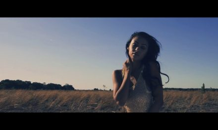 Nio García – Loba (Video Oficial)