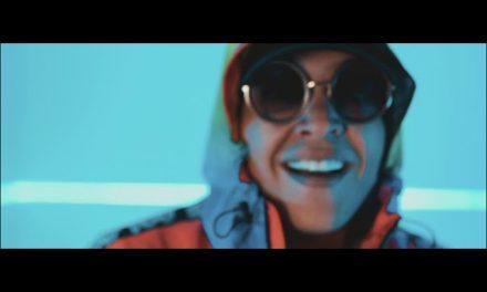 Nio García, Rauw Alejandro, Lenny Tavarez, Darell, Myke Towers, Casper Mágico – Mírame Remix