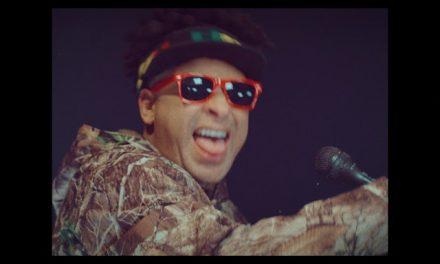 Nio Garcia x DJ Nelson – Me Liberé (Video Oficial)