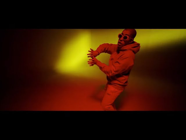Te Bote Remix – Casper, Nio García, Darell, Nicky Jam, Bad Bunny, Ozuna | Video Oficial