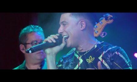 Rey Chavez & Dayami La Musa – RECAP (Contigo, Una Noche Loca, Anitta) FLAMINGO THEATER BAR