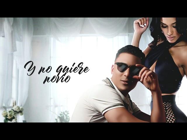 Rey Chavez – Se Llenó De Odio (Prod. Keko Musik) [Lyric Video] Reggaeton 2020
