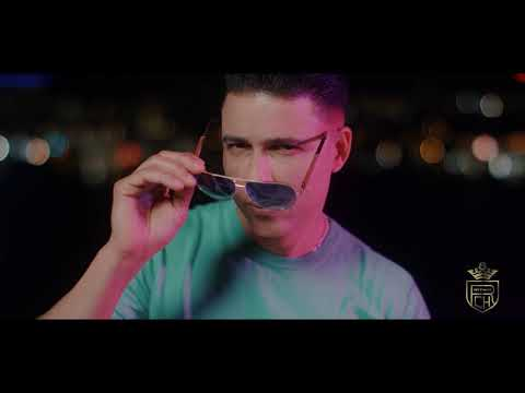 Rey Chavez – Bella Ela [Official Video]