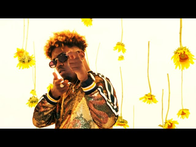 Wildey – Hechizo (Video Oficial)