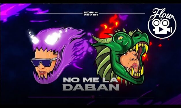 Nio Garcia & Casper Magico – No Me La Daban (Audio Oficial)