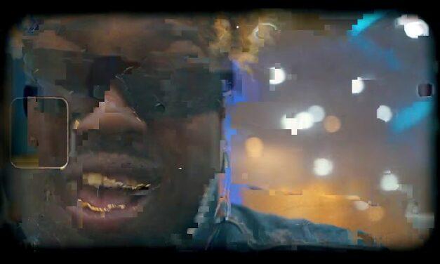 Wildey – To' Duraka (Video Oficial) ft. Franny El Fenomeno